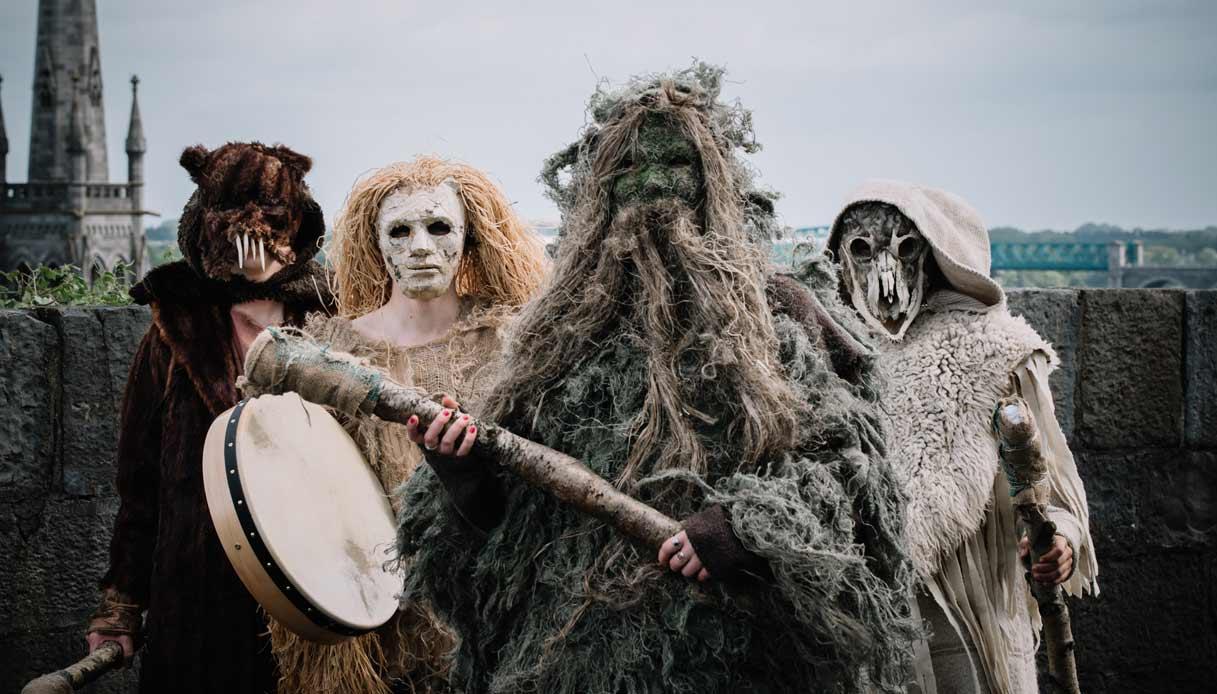 puca-festival-irlanda