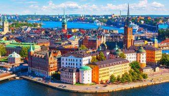 Magnetica Stoccolma: 5 cose da fare per scoprirla