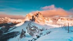 Le novità sulle piste da sci per la stagione 2019/2020
