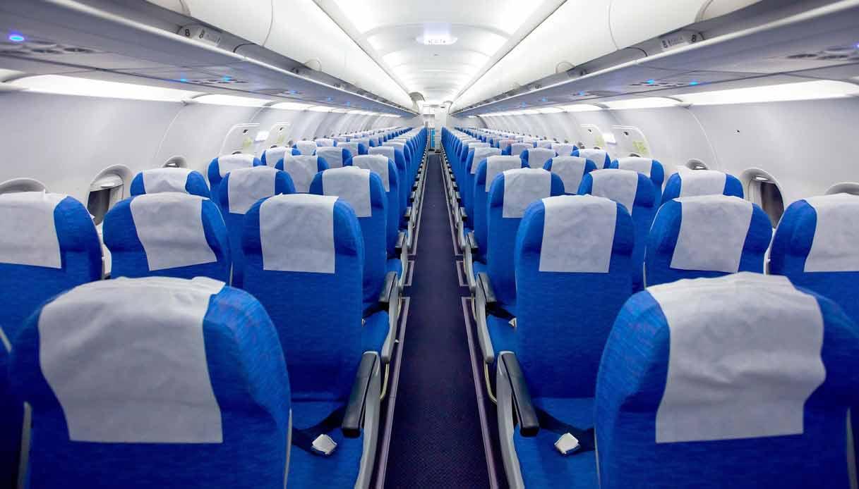 aereo-posto-3d-chec-in