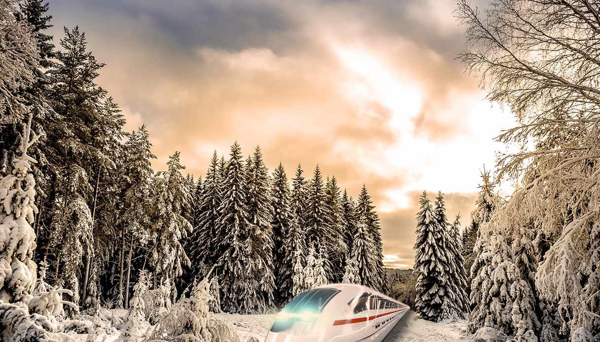 Repubblica di Babbo Natale