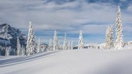 Capodanno 2020 in montagna: le mete consigliate