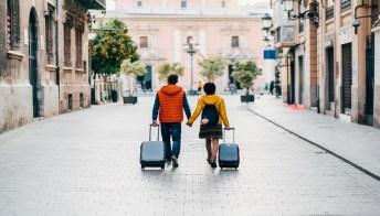 Tra diritti e doveri dei viaggiatori: ecco come gestire le tue vacanze