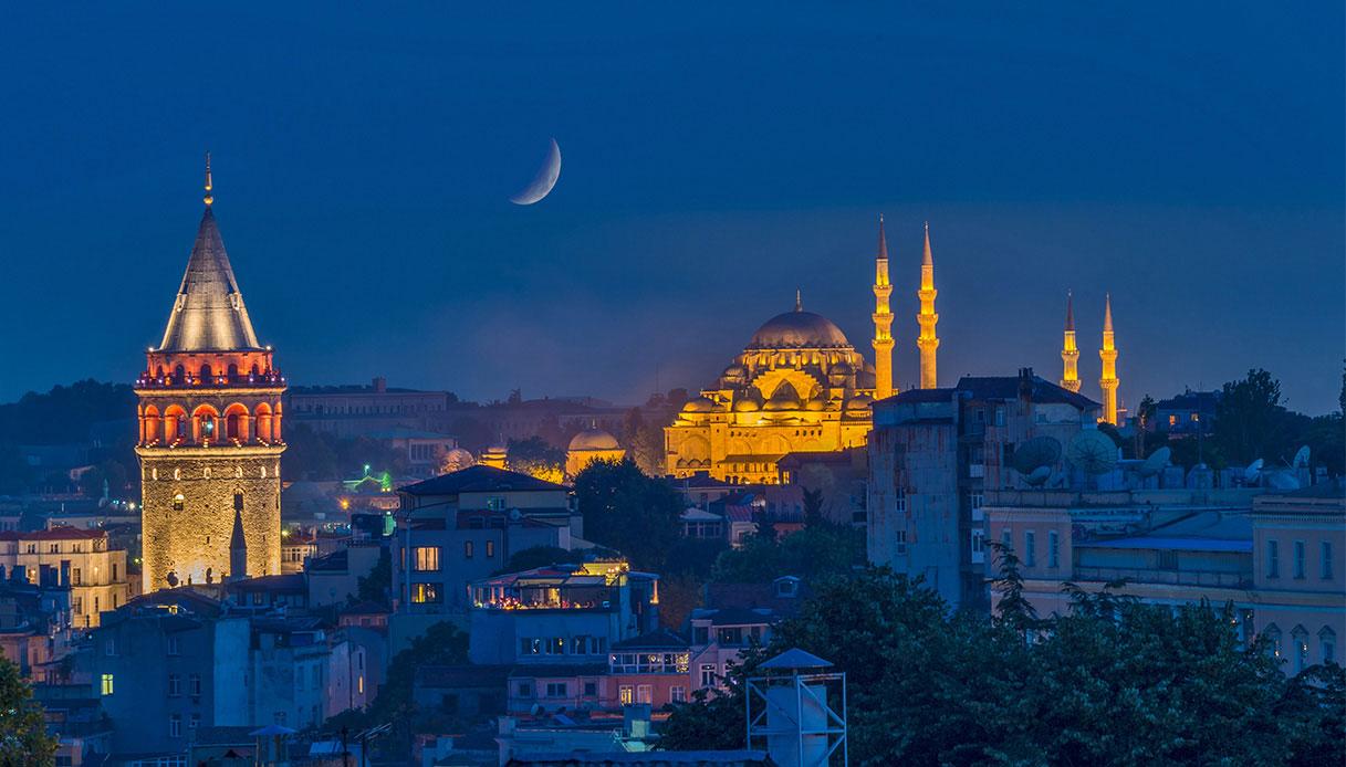 Turismo medicale a Istanbul: ecco come e dove fare il ...