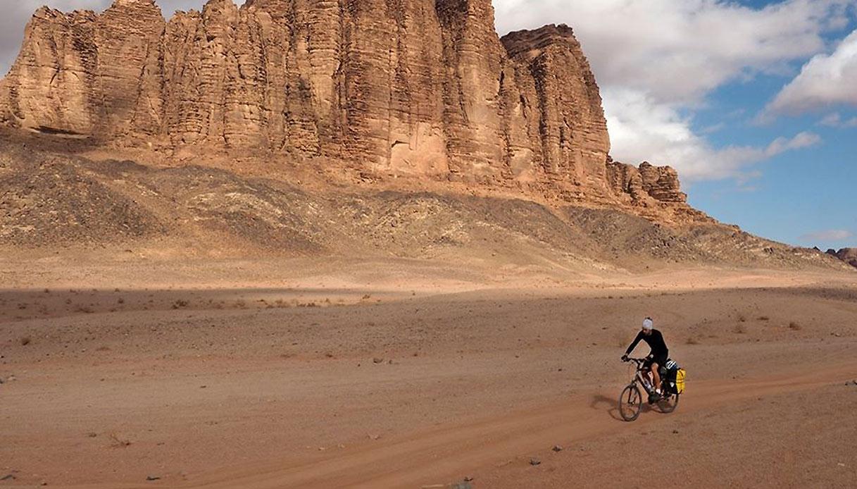jordan-bike-trail