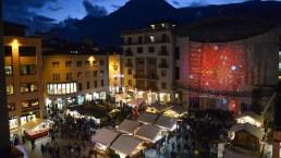 I mercatini di Natale di Trento: date, eventi e informazioni