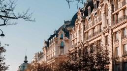 5 cose da fare a Parigi, tra uno sguardo alla Gioconda e all'incredibile skyline