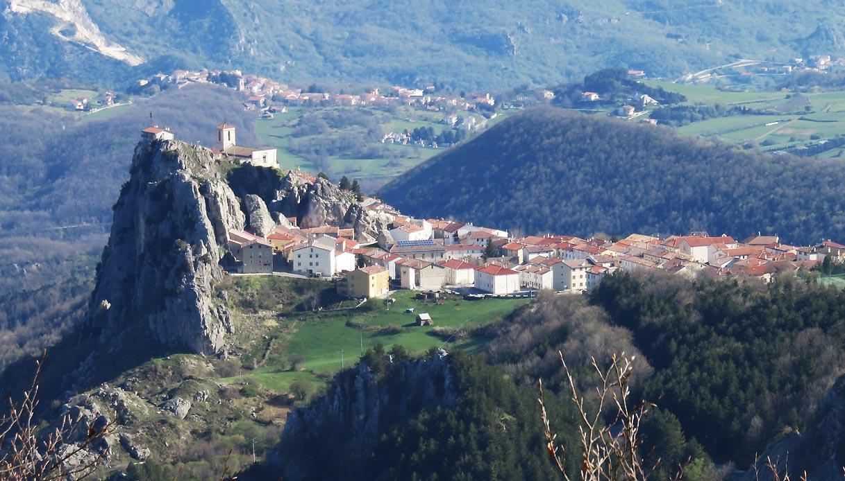 Pescopennataro-borgo-abbandonato-molise