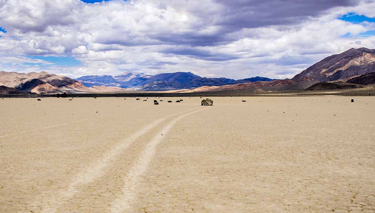 racetrack-playa
