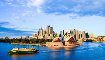 Non solo surf e canguri: 5 cose da fare per scoprire l'anima di Sydney