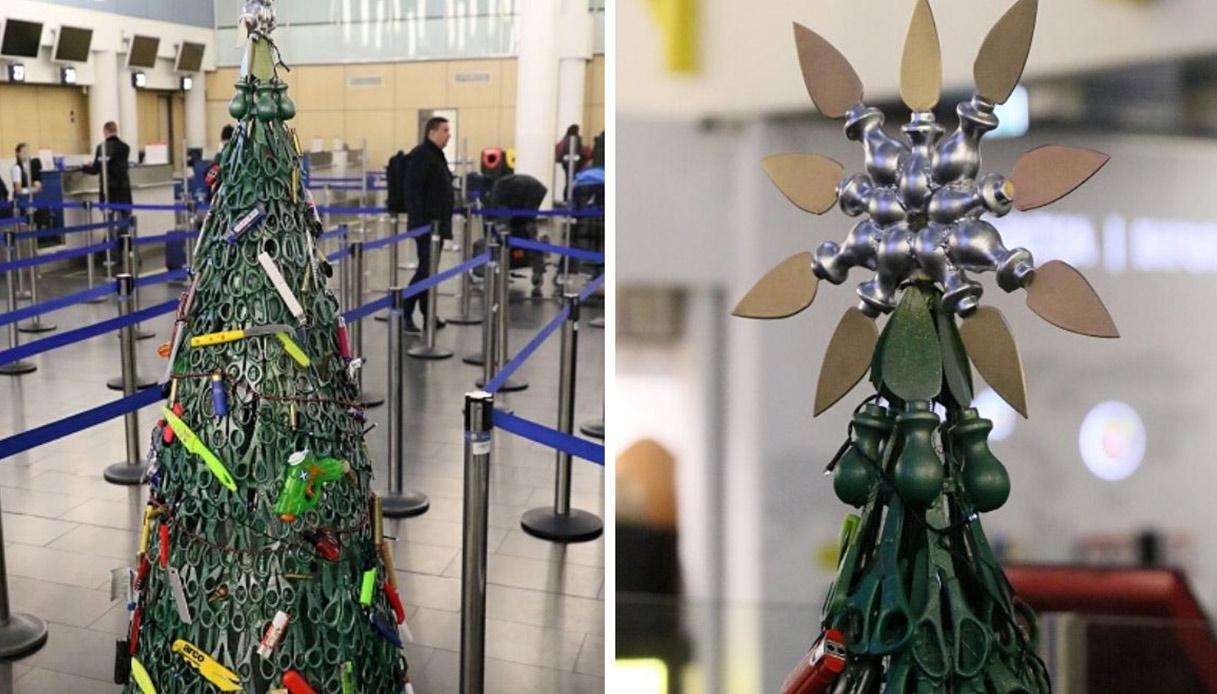 albero-aeroporto