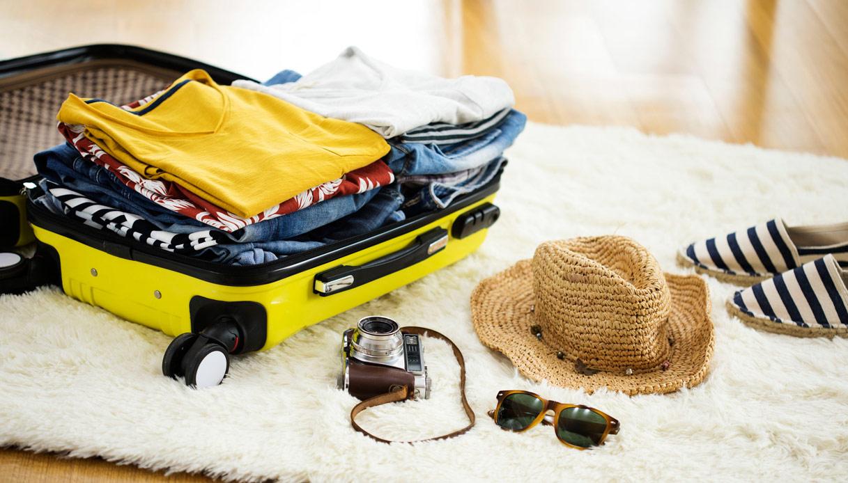 bagaglio-stiva-cosa-consentito