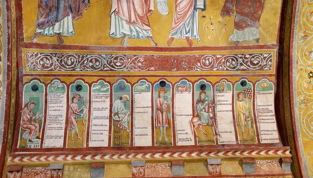 bominaco-abruzzo-affreschi