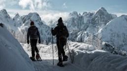 Non solo sci: attività da fare in Carnia, nel Tarvisiano e a Piancavallo