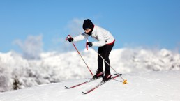 Bambini e sci: Friuli Venezia Giulia, la meta ideale per una vacanza in famiglia