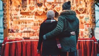 In pullman verso Lubiana, alla scoperta dei mercatini di Natale