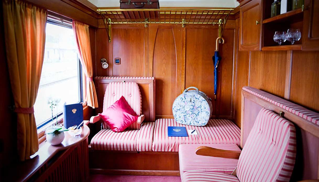 Golden-Eagle-Danube-Express-camera