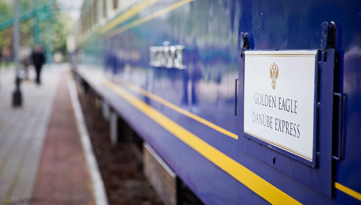 Golden-Eagle-Danube-Express