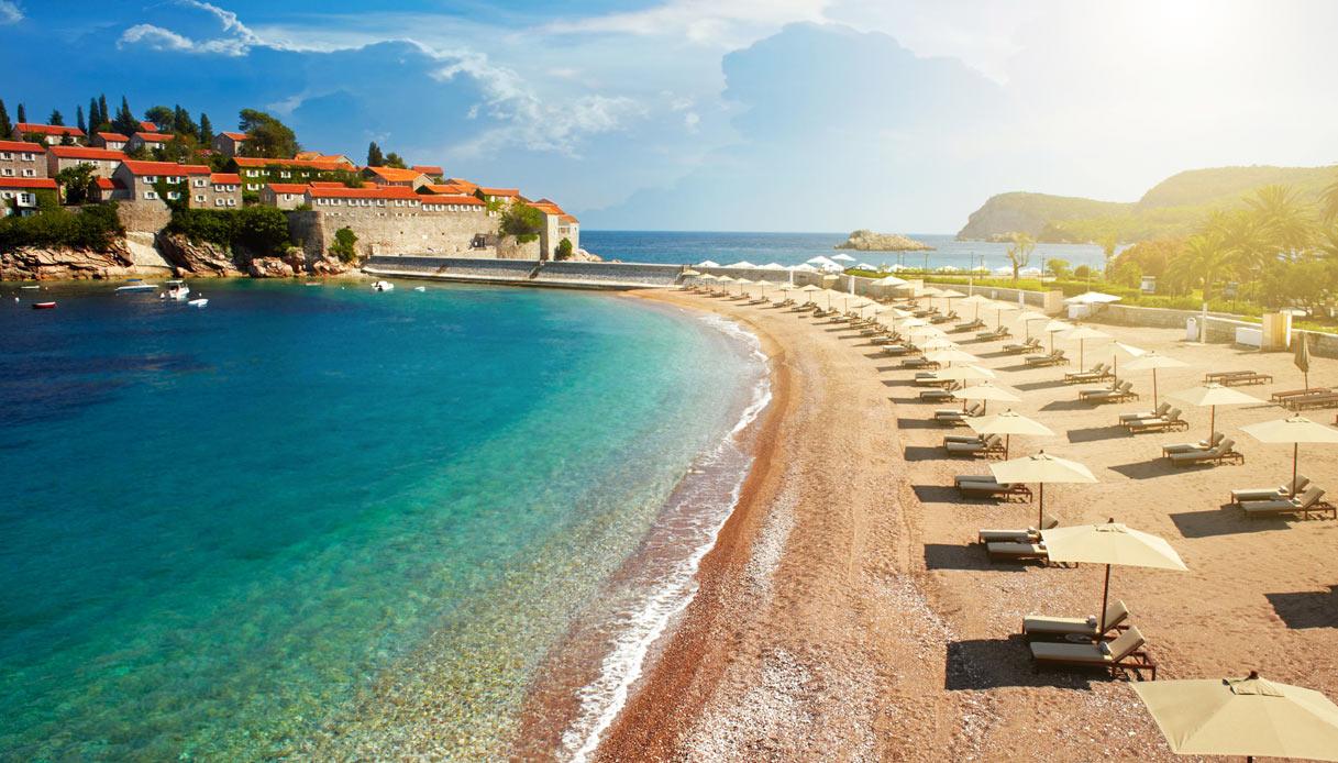 montenegro-estate-2020
