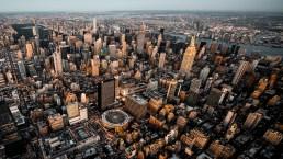 Cosa fare a New York in 5 giorni: idee non convenzionali