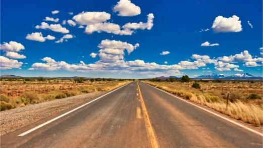 Route 66: le tappe imperdibili alla scoperta degli Usa