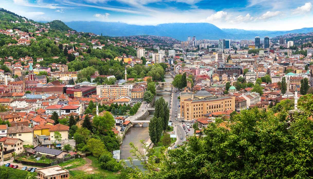 sarajevo-bosnia.meta-2020