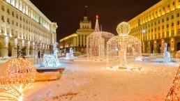 Vacanze di Natale low cost, le mete più sfavillanti dove andare