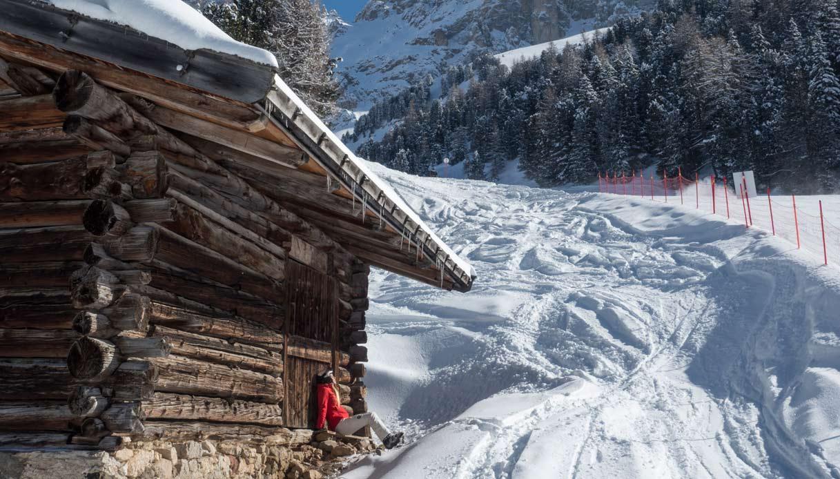 Val-DEga-inverno-neve-sci