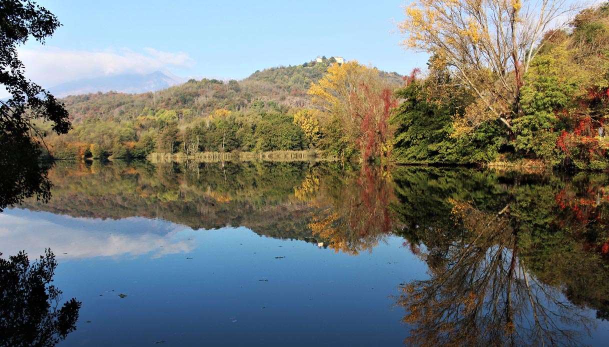 canavese-lago-cascinette