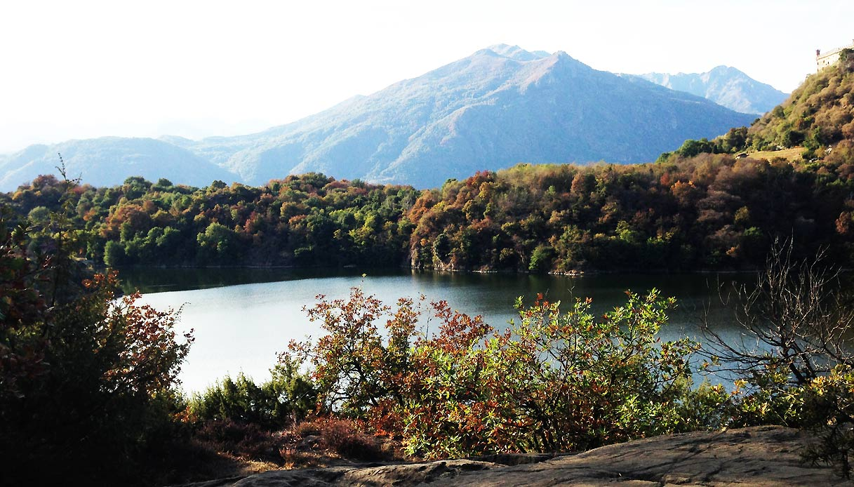 canavese-lago-nero