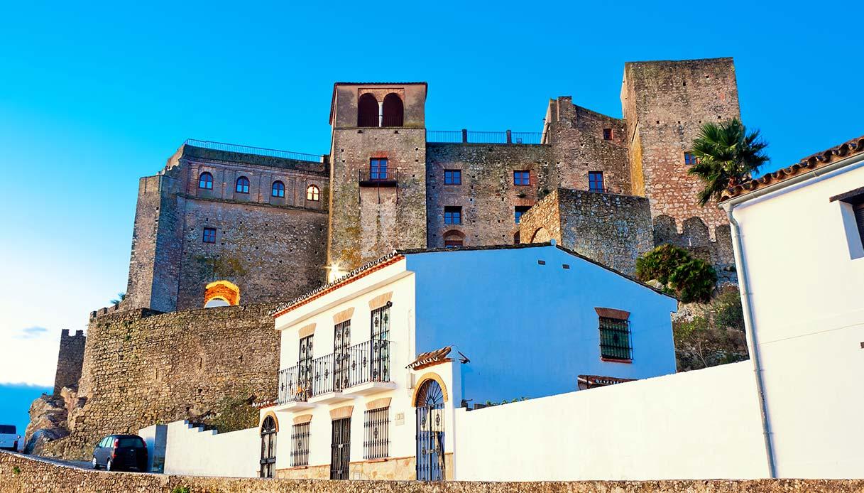I borghi spagnoli più belli e meno conosciuti di sempre ...