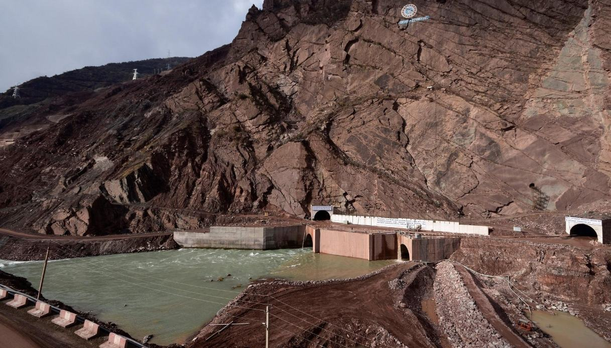 diga-tagikistan