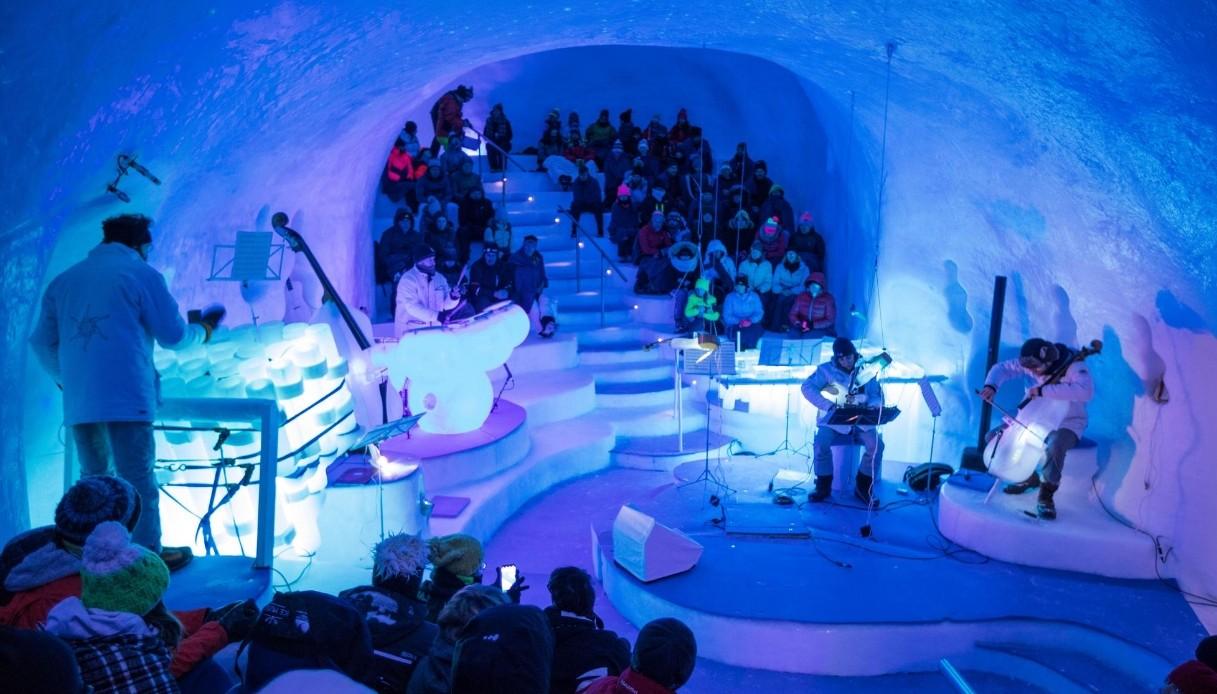 festival-ghiaccio