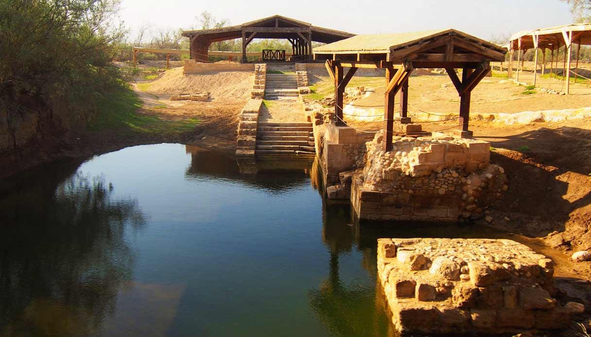 giordania-betania-oltre-giordano-battesimo-gesu