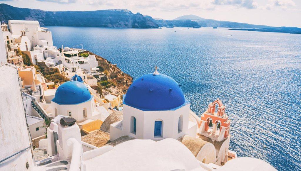 grecia-offerta-ryanair