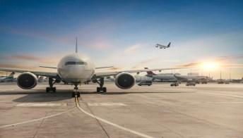L'Albania è più vicina: Wizz Air annuncia 5 nuove rotte verso Tirana