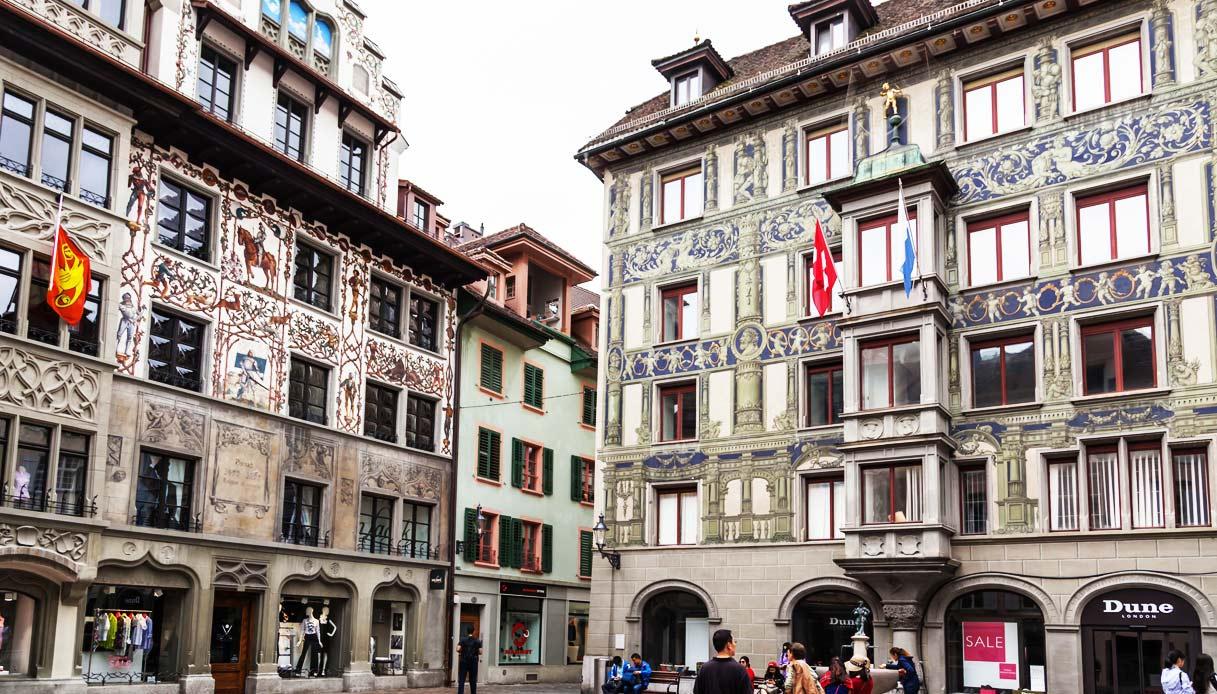 Lucerna-centro-storico