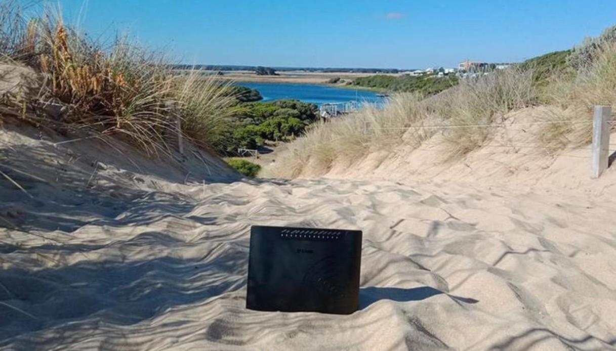 modem-spiaggia