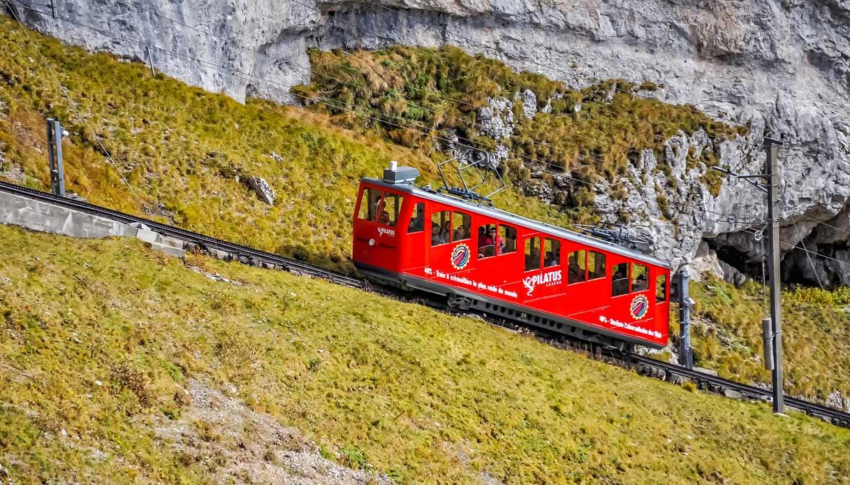 monte-pilatus-cremagliera-lucerna-svizzera