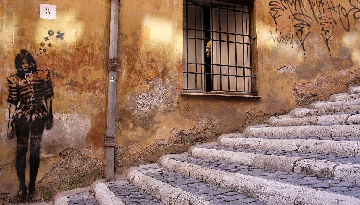Roma-Monti.Via_dei_Ciancaleoni