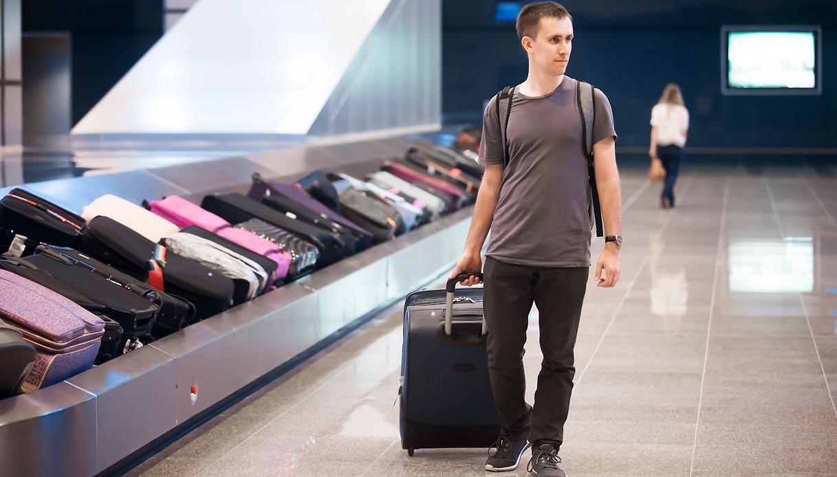 ryanair-nuove-regole-bagaglio-mano