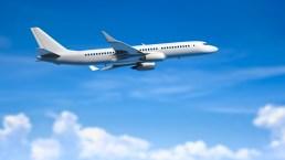 Alitalia, le offerte per il Sud Italia e le nuove rotte per l'estero