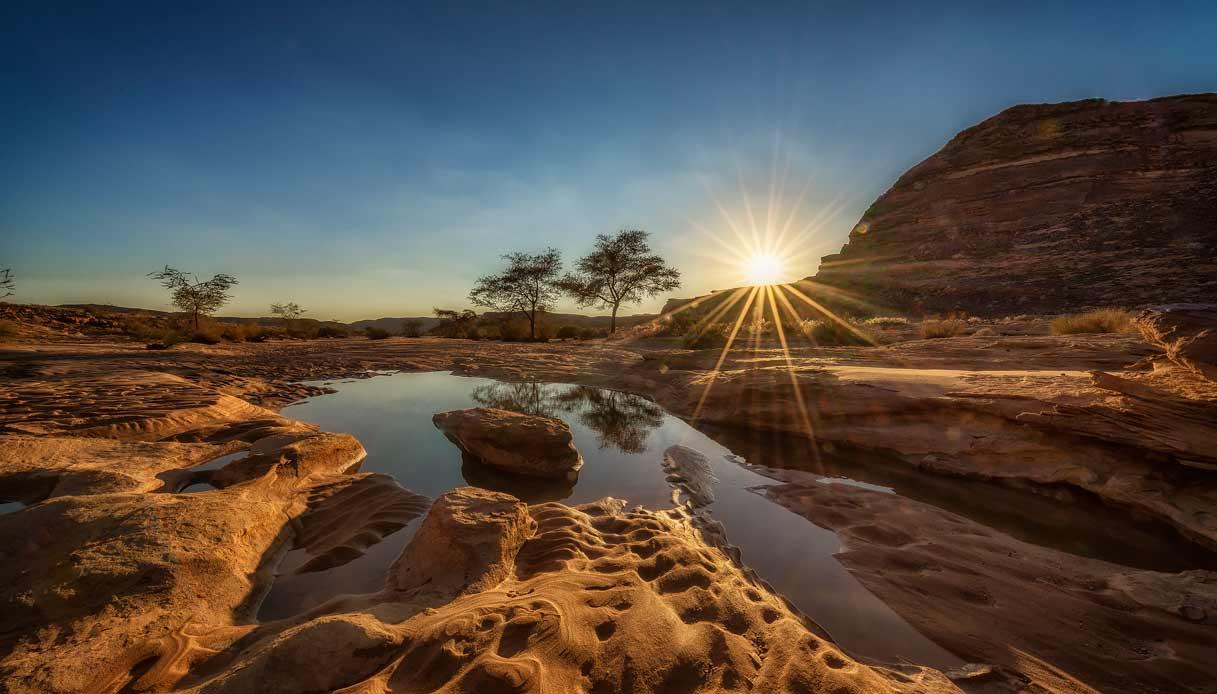 alula-arabia-saudita-oasi