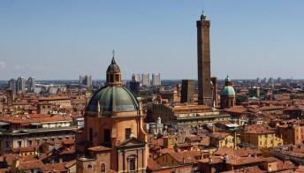 Bologna: Monet e i capolavori degli Impressionisti in mostra