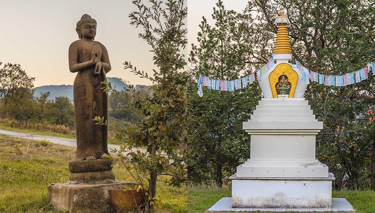 votigno casa tibet