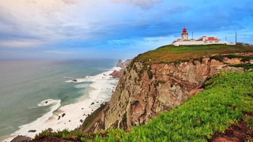 Tutti pazzi per il Portogallo: le mete insolite da visitare