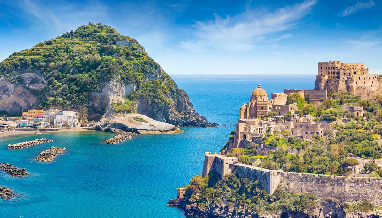 ischia-castello-aragonese