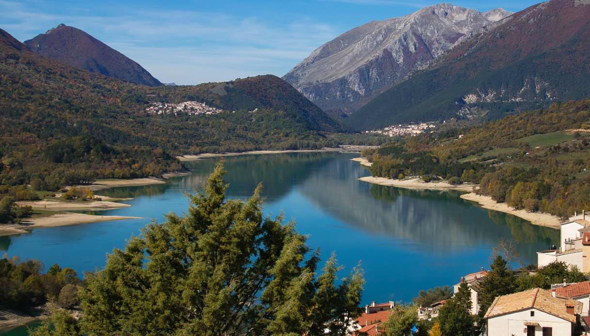lago-barrea-abruzzo