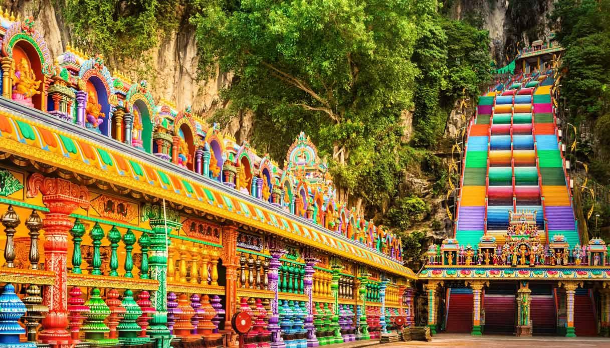 malesia-batu-.caves