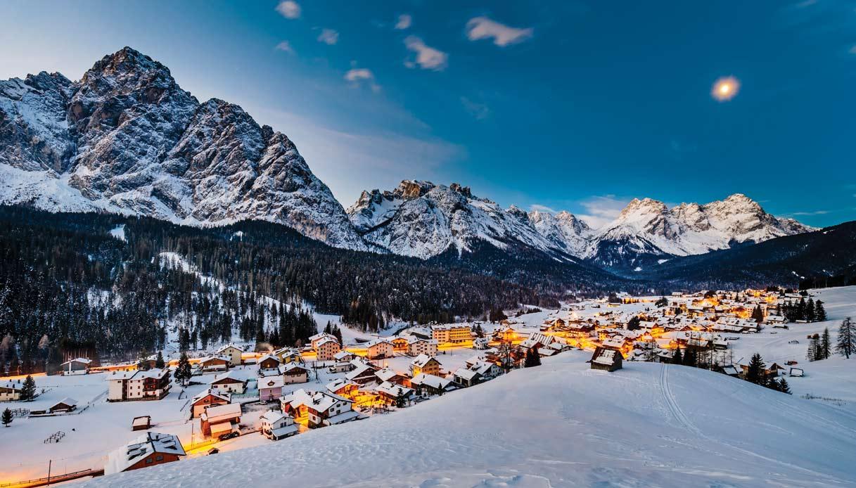 Sappada-borgo-neve